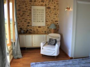 Chambre olivier 3