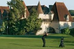 golf-chateau-des-vigiers.jpg