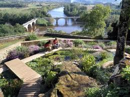 limeuil-jardins.jpg